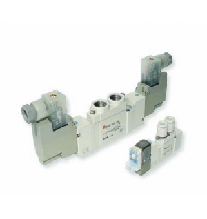 Details about  /SMC SY3A00-5UF1